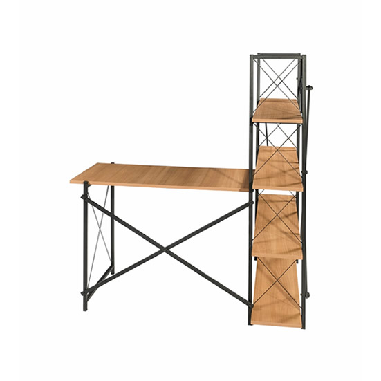 calisma-masasi-ofisbazaar-metal-ayaklı-kitaplıklı-ofb130-4