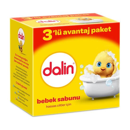 dalin-bebek-sabunu-3-lü-100-gr