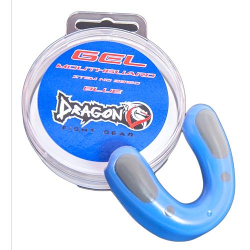 dislik-dragon-99150-renkli-gel-mavi