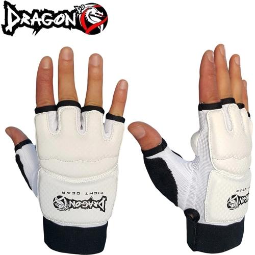 dragon-taekwondo-set-2