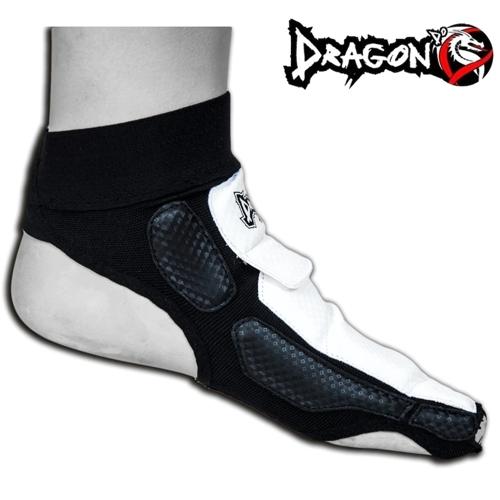 dragon-taekwondo-set-3