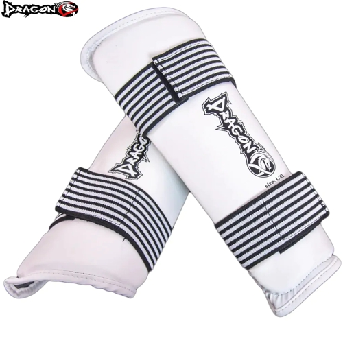dragon-taekwondo-set-5