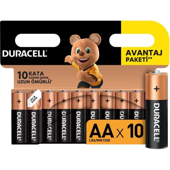 duracell-alkalin-aa-kalem-pil-10-lu-