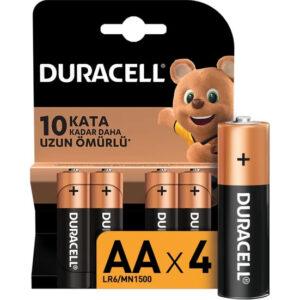 duracell-alkalin-aa-kalem-pil-4-lu
