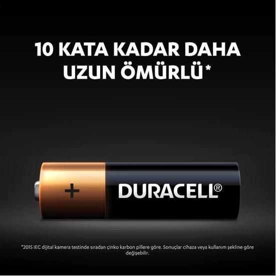 duracell-alkalin-aa-kalem-pil-4-lu-4