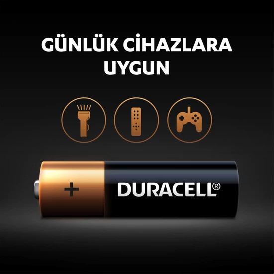 duracell-alkalin-aa-kalem-pil-4-lu-5