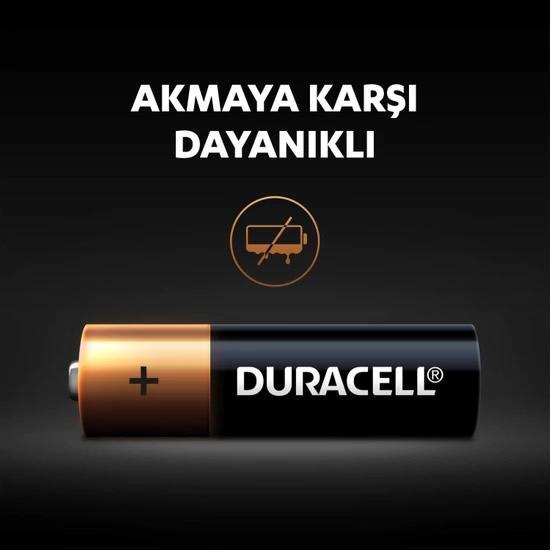 duracell-alkalin-aa-kalem-pil-4-lu-6