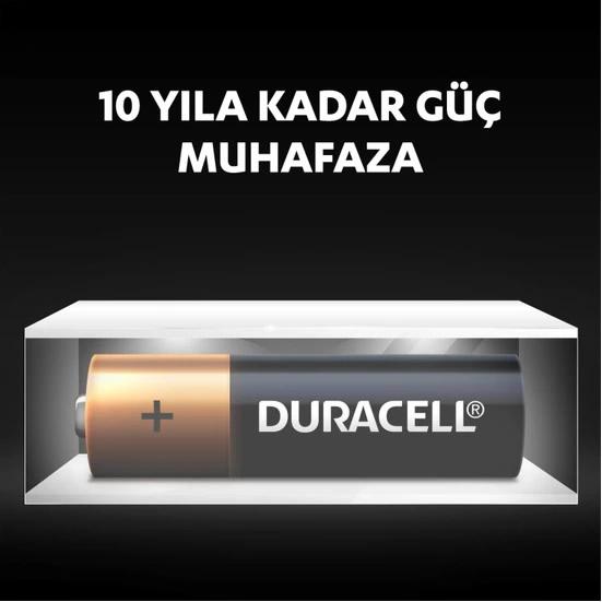 duracell-alkalin-aa-kalem-pil-4-lu-7