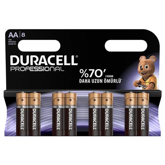 duracell-professional-aa-ince-kalem-pil-8-li