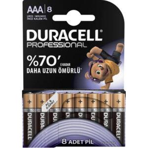 duracell-professional-aaa-ince-kalem-pil-8-li