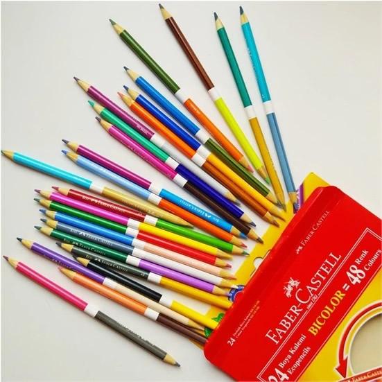 faber-castell-bicolor-boya-kalemi-48-renk-2