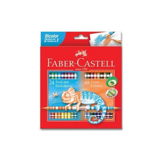 faber-castell-bicolor-boya-kalemi-48-renk