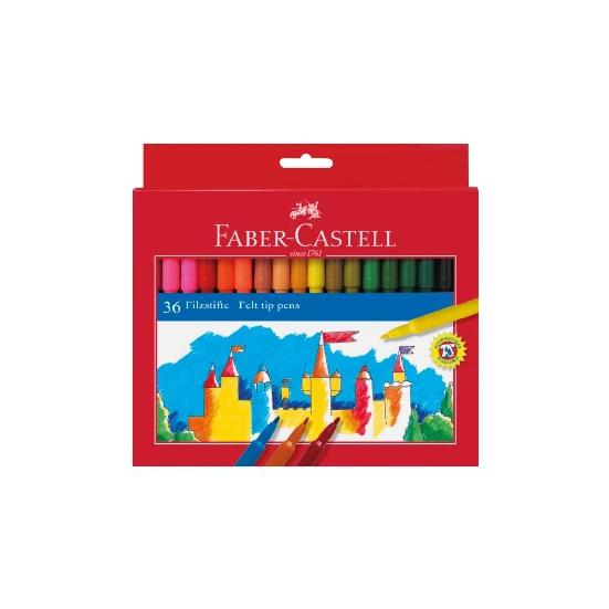 faber-castell-unicolor-keceli-kalem-36-renk