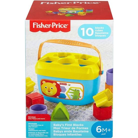fisher-prise-renkli-bloklar-ffc84-2
