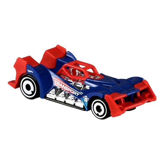 hot-wheels-5-li-araba-seti-10