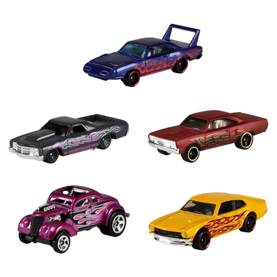 hot-wheels-5-li-araba-seti-2