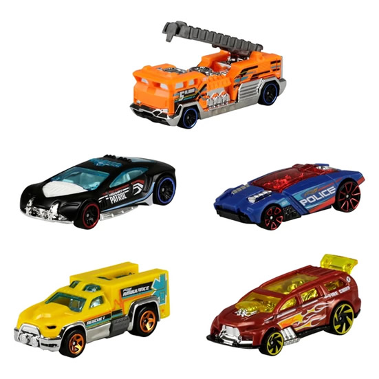 hot-wheels-5-li-araba-seti-3