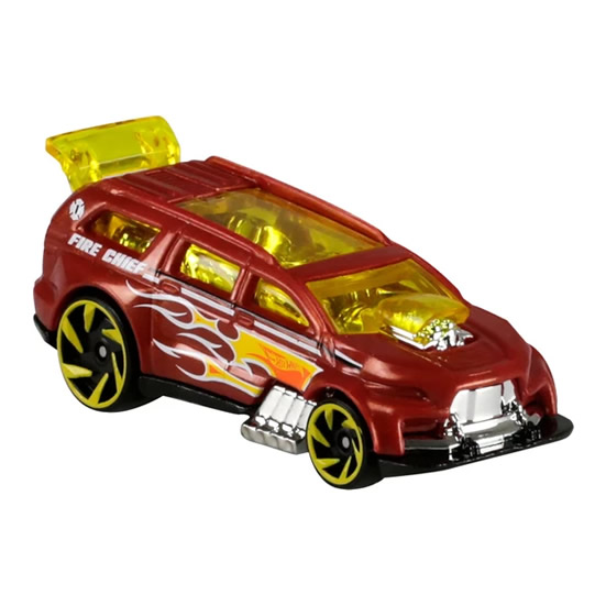 hot-wheels-5-li-araba-seti-4