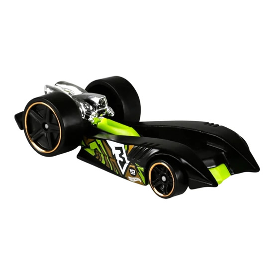 hot-wheels-5-li-araba-seti-6