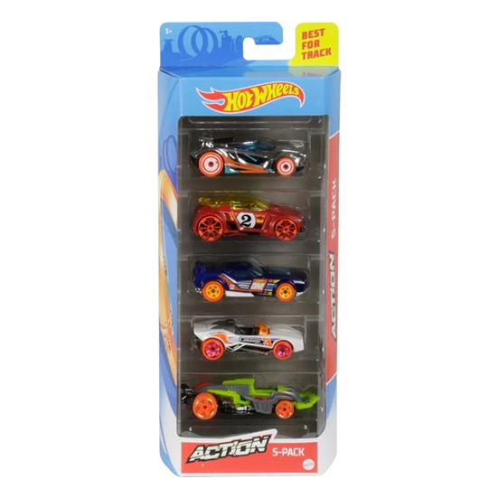 hot-wheels-5-li-araba-seti-7
