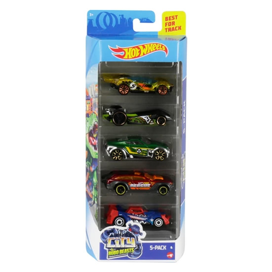 hot-wheels-5-li-araba-seti-8