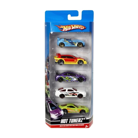 hot-wheels-5-li-araba-seti
