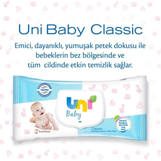 islak-havlu-uni-baby-classic-24-lu-2