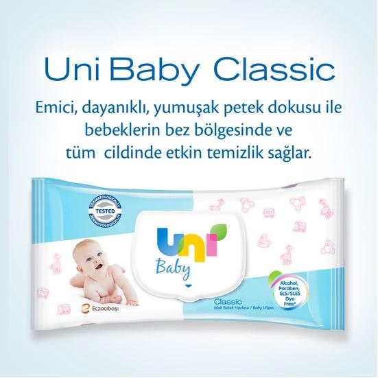 islak-havlu-uni-baby-classic-24-lu-3