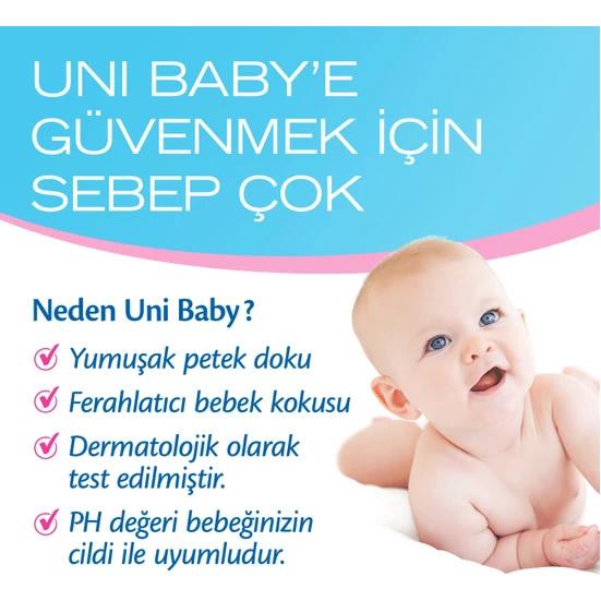 islak-havlu-uni-baby-classic-24-lu-4