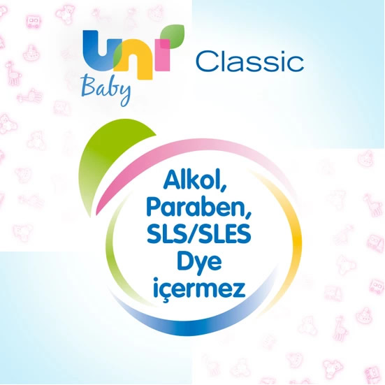 islak-havlu-uni-baby-classic-24-lu-5
