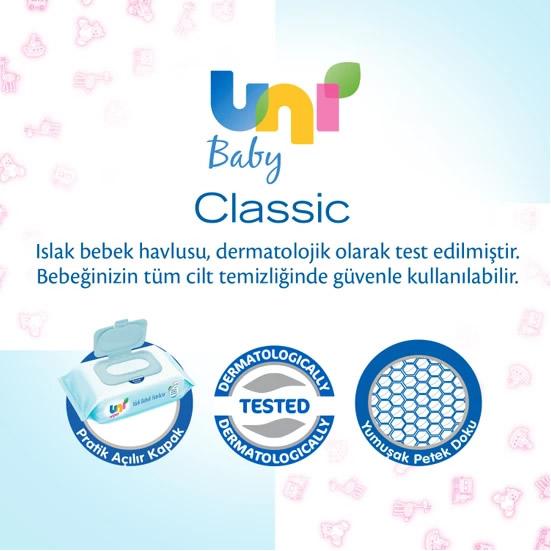 islak-havlu-uni-baby-classic-24-lu