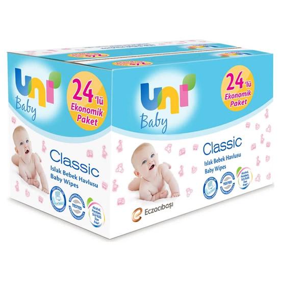 islak-havlu-uni-baby-classic-24-lu-7