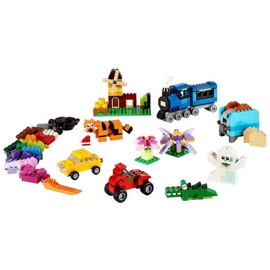 lego-classic-10696-orta-boy-yaratici-yapim-kutusu-cocuk-oyuncak-hediye-2