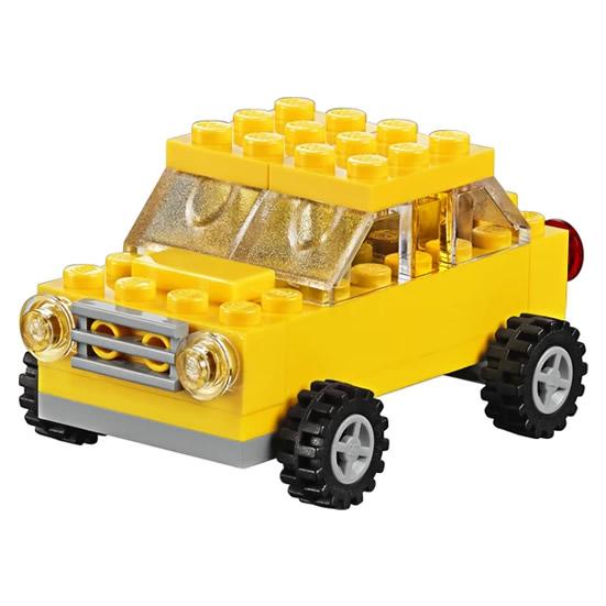 lego-classic-10696-orta-boy-yaratici-yapim-kutusu-cocuk-oyuncak-hediye-3