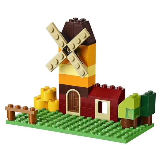 lego-classic-10696-orta-boy-yaratici-yapim-kutusu-cocuk-oyuncak-hediye-4