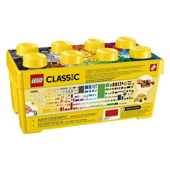 lego-classic-10696-orta-boy-yaratici-yapim-kutusu-cocuk-oyuncak-hediye-5