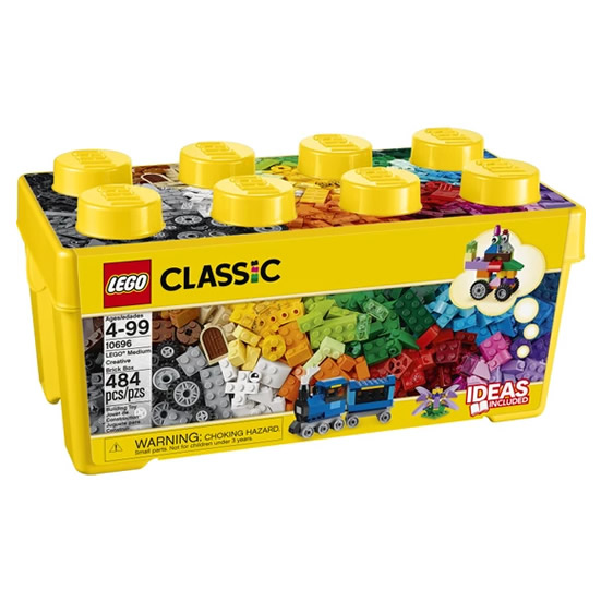 lego-classic-10696-orta-boy-yaratici-yapim-kutusu-cocuk-oyuncak-hediye