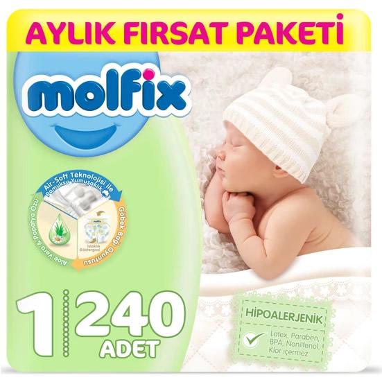 molfix-bebek-bezi-1-beden