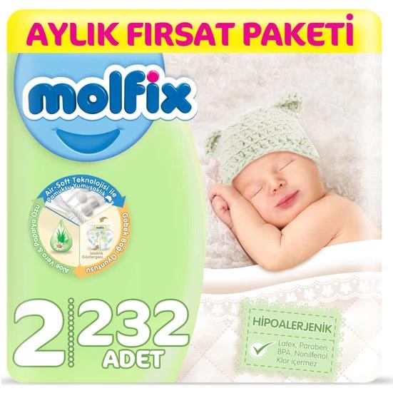 molfix-bebek-bezi-2-beden