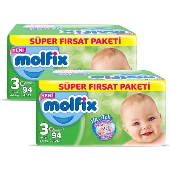 molfix-bebek-bezi-3-beden-2