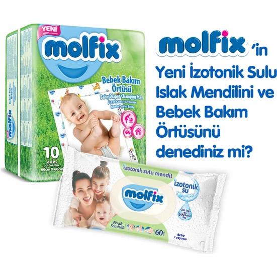 molfix-bebek-bezi-3-beden-6