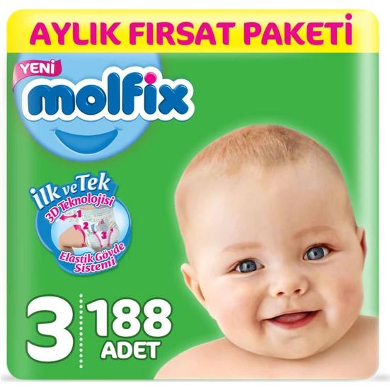 molfix-bebek-bezi-3-beden