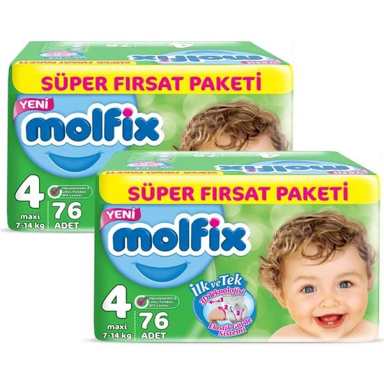molfix-bebek-bezi-4-beden-2