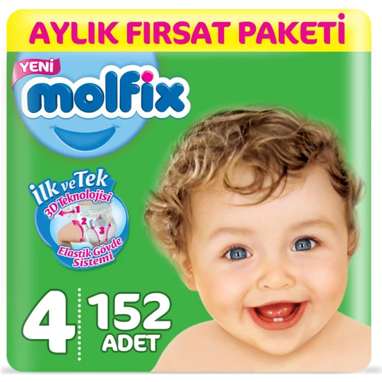 molfix-bebek-bezi-4-beden