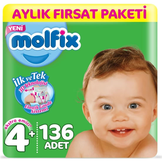 molfix-bebek-bezi-4-plus-beden-136-adet