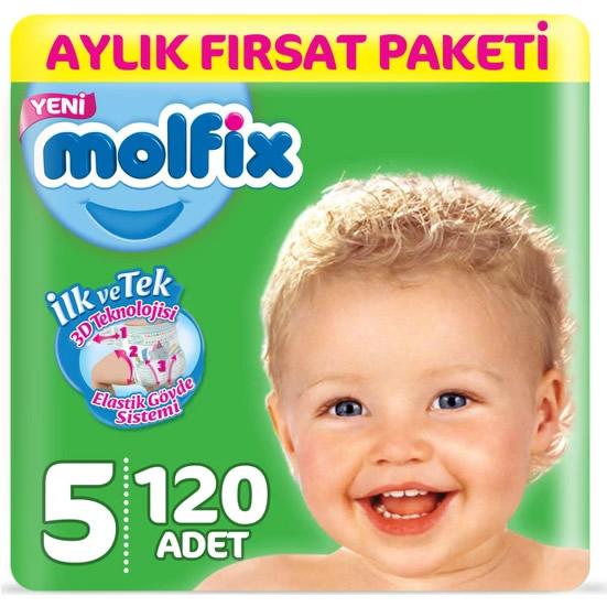 molfix-bebek-bezi-5-beden-120-adet