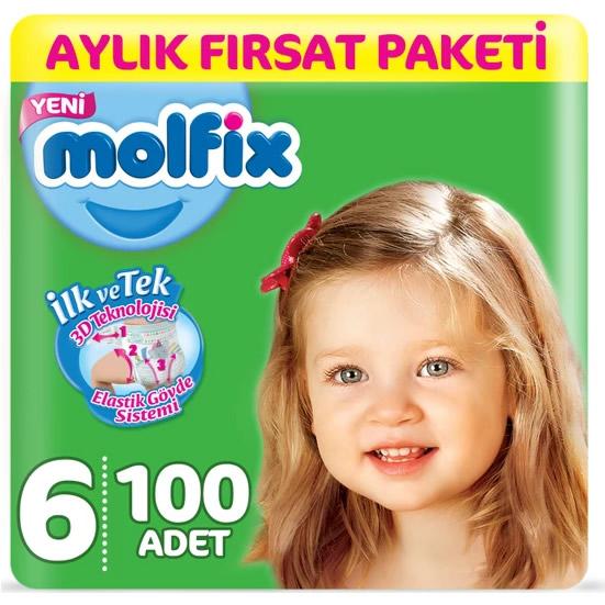 molfix-bebek-bezi-6-beden-100-adet