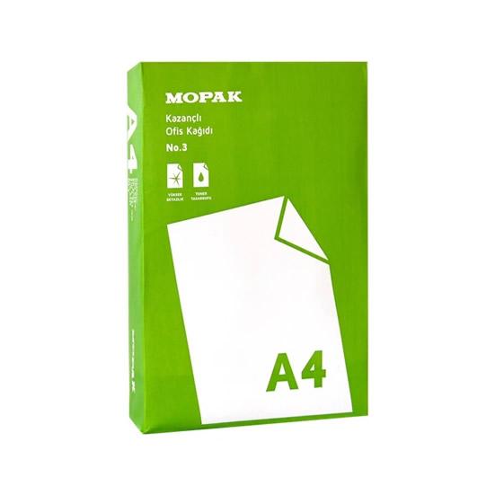mopak-a4-fotokopi-kagidi-80-gr-2500-adet-paket-2