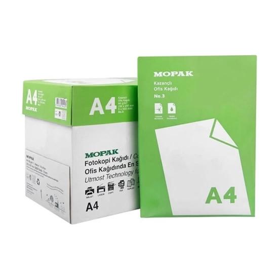 mopak-a4-fotokopi-kagidi-80-gr-2500-adet-paket