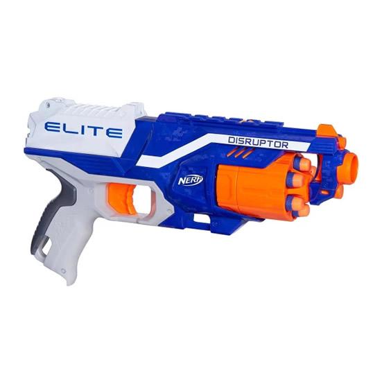 nelf-n-strike-elite-disruptor-tabanca-2